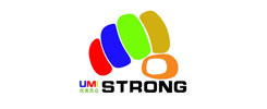 Umistrong